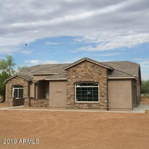 37828 N 6th Avenue, Phoenix, AZ 85086