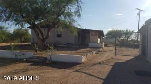 51643 W US HIGHWAY 60 89 Avenue, Wickenburg, AZ 85390