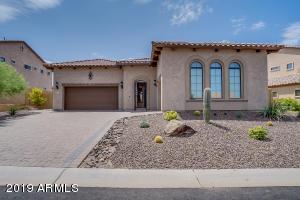 8457 E LELAND Street, Mesa, AZ 85207