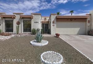 17014 E CALLE DEL FLORES, Fountain Hills, AZ 85268