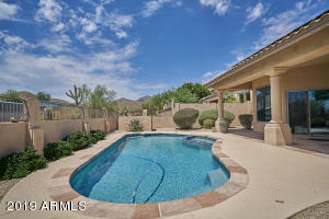 12050 N 125TH Street, Scottsdale, AZ 85259