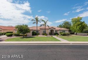 4009 E HOPE Street, Mesa, AZ 85205
