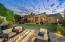525 W HARMONY Place, Chandler, AZ 85248