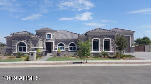 2443 W HAWKEN Place, Chandler, AZ 85286