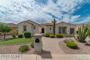 16747 W HOLLY Street, Goodyear, AZ 85395