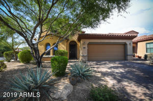 9904 E SOUTH BEND Drive, Scottsdale, AZ 85255