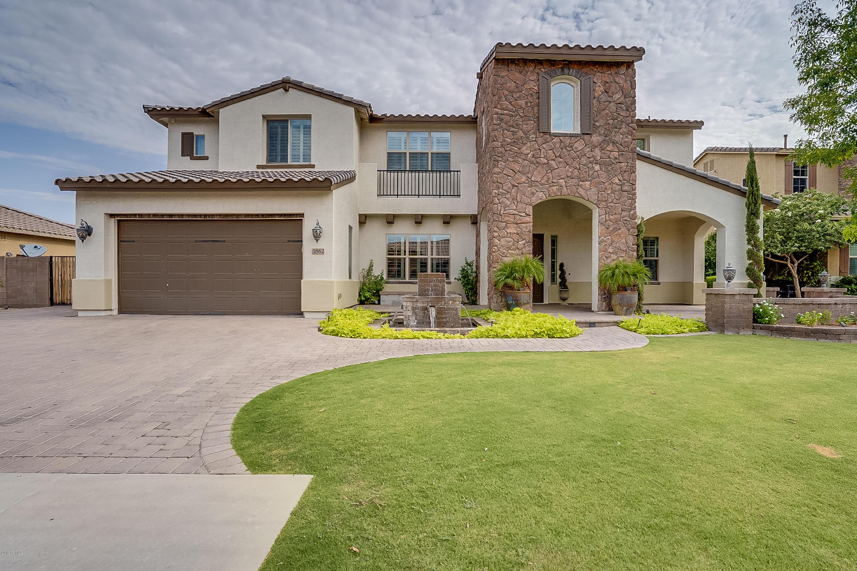 Photo of 3862 E ELMWOOD Street, Mesa, AZ 85205