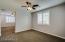 3862 E ELMWOOD Street, Mesa, AZ 85205