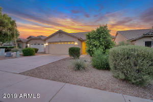 33602 N ROADRUNNER Lane, San Tan Valley, AZ 85142