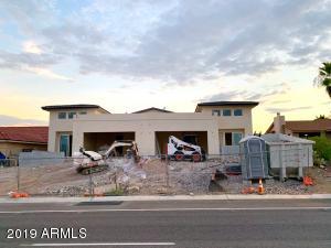 14442 N Saguaro Boulevard, 1, Fountain Hills, AZ 85268