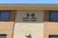 6900 E PRINCESS Drive, 2182, Phoenix, AZ 85054