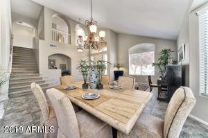 9257 E GRANDVIEW Street, Mesa, AZ 85207