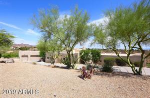 15912 E OCOTILLO Drive, Fountain Hills, AZ 85268