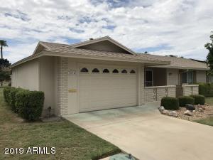 10741 W Hatcher Road, Sun City, AZ 85351