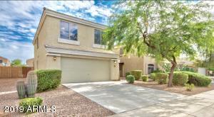 36536 W SANTA MARIA Street, Maricopa, AZ 85138