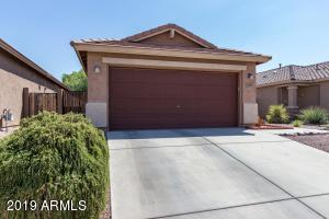 2391 W KRISTINA Avenue, Queen Creek, AZ 85142