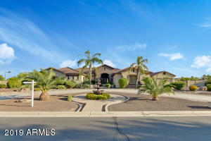 14565 W HOPE Drive, Surprise, AZ 85379