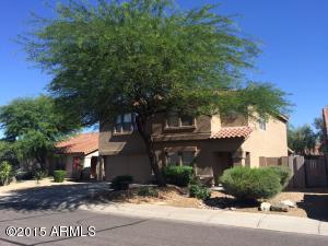 4022 E TETHER Trail, Phoenix, AZ 85050