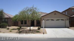 45631 W STARLIGHT Drive, Maricopa, AZ 85139