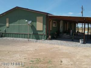 30807 W South Mountain Avenue, Buckeye, AZ 85326