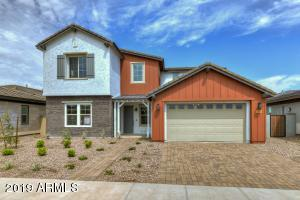 10036 E SEISMIC Avenue, Mesa, AZ 85212