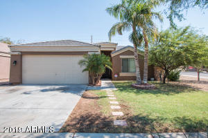 3257 W HUNTINGTON Drive, Phoenix, AZ 85041