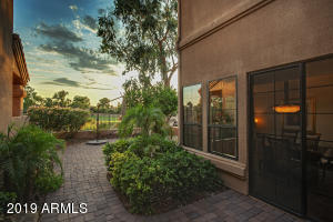 7525 E GAINEY RANCH Road, 179, Scottsdale, AZ 85258