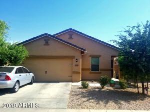 10281 E Primrose Lane, Florence, AZ 85132