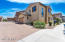 Perfect lock and leave with a 2 car garage that opens to a shared paver motorcourt.