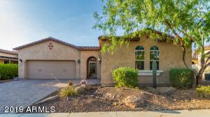 17686 W COTTONWOOD Lane, Goodyear, AZ 85338