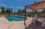 401 E FAIRWAY Drive, Litchfield Park, AZ 85340