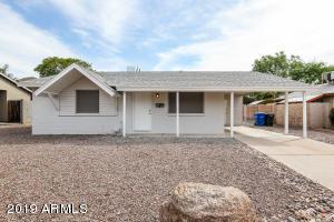 2455 E VISTA Drive, Phoenix, AZ 85032