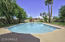 3850 E Sunnyside Drive, Phoenix, AZ 85028