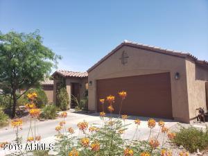46143 W KRISTINA Way, Maricopa, AZ 85139