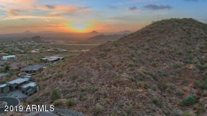 7426 E FOREST TRAIL Circle, 21, Mesa, AZ 85207