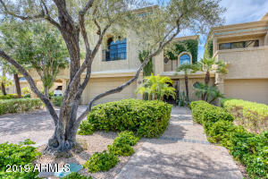 4827 N 65th Street, Scottsdale, AZ 85251