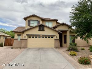 4634 S COBBLESTONE Street, Gilbert, AZ 85297