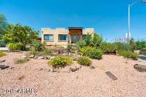 13246 N 18TH Place, Phoenix, AZ 85022