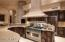 CHEF'S KITCHEN, GREAT STAINLESS STEEL APPLIANCES