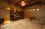CARRIAGE HOUSE, KITCHEN, WALK-IN CLOSET, STACKED WASHER/DRYER