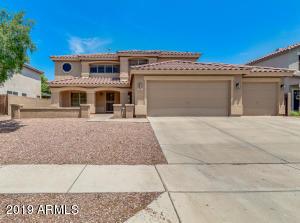 28241 N 33RD Avenue, Phoenix, AZ 85083