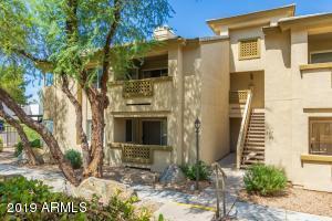 1880 E MORTEN Avenue, 154, Phoenix, AZ 85020
