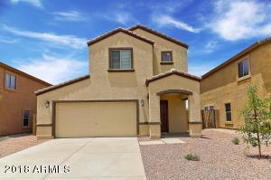 8690 S 253RD Avenue, Buckeye, AZ 85326