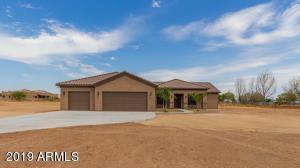 37825 N 17TH Avenue, Phoenix, AZ 85086