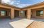 37825 N 17TH Avenue, Phoenix, AZ 85086