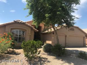 617 W Navarro Avenue, Mesa, AZ 85210