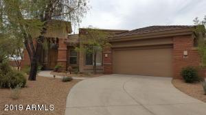7295 E SUNSET SKY Circle, Scottsdale, AZ 85266