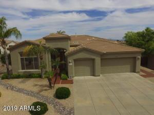 15326 E HILLSIDE Drive, Fountain Hills, AZ 85268