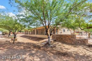 23 W LEANN Lane, New River, AZ 85087