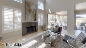 9550 N 115TH Street, Scottsdale, AZ 85259